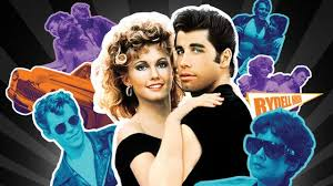 Grease Sing-A-Long Tickets | Event Dates & Schedule ...