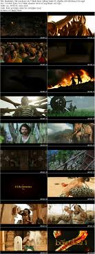 baahubali the conclusion hindi movie official trailer ft baahubali 2 the conclusion 2017 hindi movie official trailer ft prabhas hd orginal