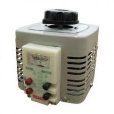 Купить лабораторный <b>автотрансформатор ЛАТР Ресанта</b>.
