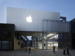 apple bets more on india with hyderabad maps development office apple office
