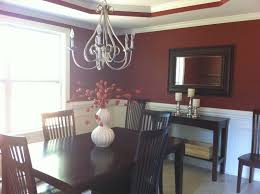 Dining Room Colors Colors For Dining Room On Bestdecorco