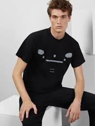 <b>Trussardi Jeans men's</b> collection | Trussardi ®