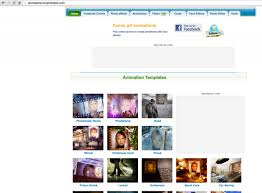 top best online photo editing website funphotobox create and edit animated photo create animations online from this