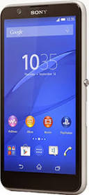 Sony Xperia E4 Price in Pakistan & Specifications - WhatMobile