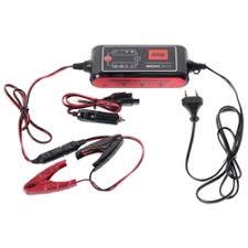 <b>FUBAG MICRO</b> 80 12» — Зарядные и пуско-<b>зарядные устройства</b> ...