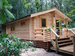 oak log cabins:  images about building log cabin on pinterest acre log siding and cabin