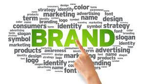brand image brand quotes