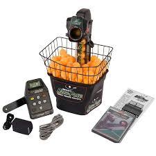 Настольный <b>робот DONIC</b> Newgy РОБО-ПОНГ 1050 купить по ...