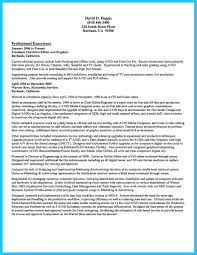 business system analyst resume cipanewsletter best secrets about creating effective business systems analyst