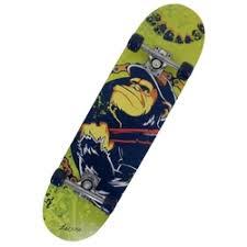 Скейтборды и лонгборды <b>Larsen</b> — купить на Яндекс.Маркете