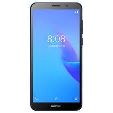 <b>Смартфон Huawei Y5 Lite</b> (2018) 16Gb DRA-LX5 Синий по ...