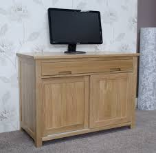 hideaway computer desk plans diy free download playhouse seating home decorator sincere home decor bedford grey painted oak furniture hideaway office