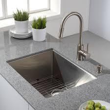 kitchen sinks undermount size x captainwalt kraus kitchen sinks undermount zitzat kraus sink kraus sinks impressiv