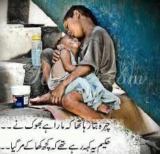main causes of poverty in pakistan poverty in pakistan essay