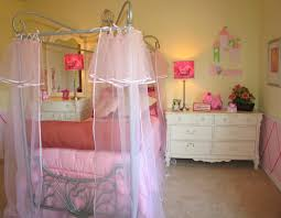 Shabby Chic Bedroom Lamps Girls Bedroom Lamps Farmhouse Style Floor Lamps Hemnes Bed Frame