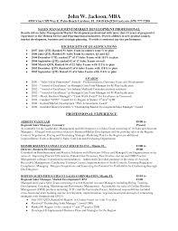 treasury management s resume sample resume asset management resume ca real sample resume asset management resume ca real
