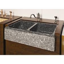 idea brown bathroom sink undermount skirt sinks