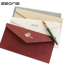 <b>Buy</b> envelop message and get free shipping on AliExpress.com