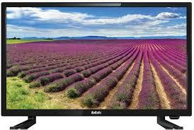 Купить LED <b>телевизор BBK 24LEM-1063/T2C</b> HD READY в ...