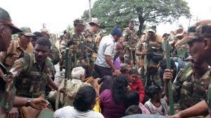 Image result for chennai flood