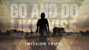 Image result for church website constructions trips
