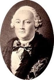 <b>Jacques-Joachim</b> Trotti de la Chétardie (1705-1759) était un officier et un <b>...</b> - Shetardie-s