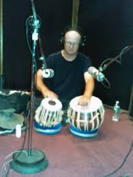 cohen and the spirits net bios cliff hackford drummer tabla player and educator has played drums clark terry sam the sham and the pharaohs cadillacmoon ak 47