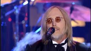 "<b>Tom Petty</b> & The <b>Heartbreakers</b> -- ""American Girl"" - YouTube"