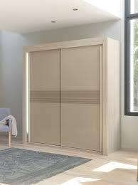 cosy celio wardrobe sliding doors bedroom celio furniture cosy
