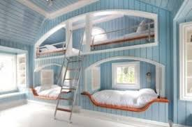bunk rooms designs for adults modern kids room designs ideas children bedroom furniture children bedroom furniture