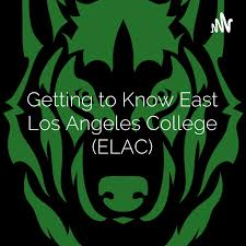 Getting to Know East Los Angeles College (ELAC) - Architecture Program