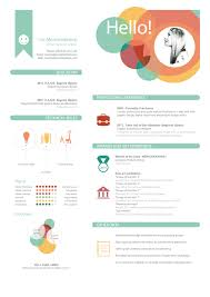 mentiradeloro s creative resume own resume domestika