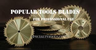 Image result for Carbide Truss Blades