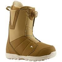 Мужские <b>сноубордические ботинки</b> купить в Москве, Санкт ...