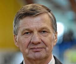 Marian Krupiński - kandydat PSL na Prezydenta Ostrołęki. Otrzymaliśmy pismo od Prezesa Zarządu Miejskiego PSL - Krzysztofa Bałdygi, w którym potwierdza ... - krupinski-0