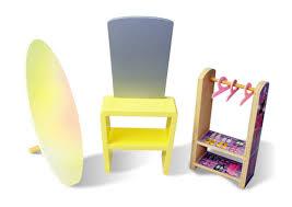 just dreamz bedroom dollhouse furniture set dreamz bathroom dollhouse