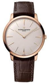 <b>Vacheron Constantin</b> Malte Tourbillon Regulator <b>Watch</b>   Vacheron ...
