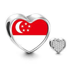 <b>Singapore</b> - <b>Personalized</b>