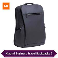 <b>xiaomi</b> 26l <b>travel</b> business <b>backpack 15.6</b> i — купите {keyword} с ...
