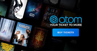 AMC Concord Mills 24 Showtimes & Movie <b>Tickets</b>