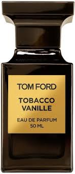 <b>Tobacco Vanille Tom Ford</b> EdP 50ml in duty-free at airport ...