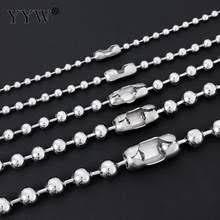 Popular <b>Yyw</b> Women-Buy Cheap <b>Yyw</b> Women lots from China <b>Yyw</b> ...