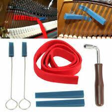 <b>Tuning Hammer</b> in Other <b>Keyboard</b> & <b>Piano</b> Parts & <b>Accessories</b> for ...