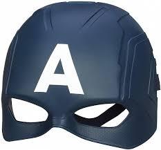 <b>Маска Avengers</b> Мстители в ассортименте - купить в Москве ...
