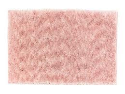 <b>Шторка Bath Plus</b> Mosaic World 180x180cm ch-21290 - <b>Шторки</b> в ...