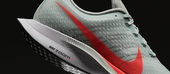 <b>Nike Zoom</b>. <b>Nike</b>.com (RU)