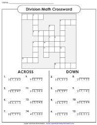 Long Division WorksheetsDivision Worksheets. Division Worksheets. Long Division
