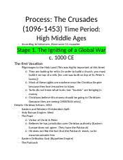 night essay   essay response  night by elie wiesel how can one     pages hnotesmar  docx