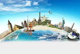 essay on the advantages of tourism cii tourism fest