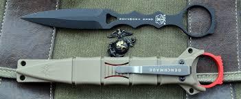 <b>Ножи</b> скрытого ношения - купить городской скрытый <b>нож</b> для ...